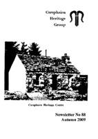 NL_088.pdf