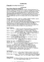 DI_250.pdf