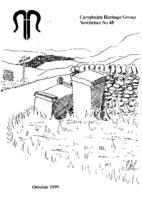 NL_048.pdf