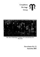 NL_072.pdf