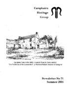 NL_071.pdf