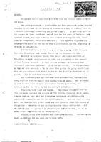 Misc_290.pdf