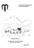 NL_042.pdf