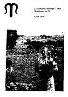 NL_050.pdf
