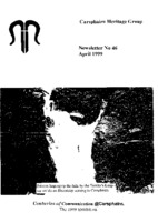 NL_046.pdf