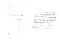 Misc_321.pdf