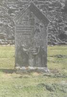 McNaughton Grave