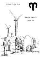 NL_036.pdf