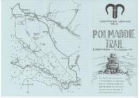 Original Trail Leaflet (Pre-1992) – Polmaddie – Carsphairn to Polmaddie