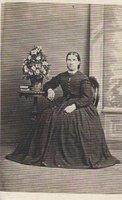 Jeannie McMillan