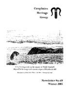 NL_069.pdf