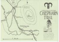 Original Trail Leaflet (Pre-1992) – Carsphairn