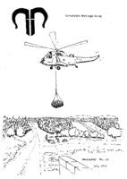 NL_023.pdf
