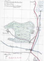 Maps of the Carsphad Murder site